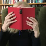 """Urs Widmer: """"Der Geliebte der Mutter"""" und """"Das Buch des Vaters"""""""