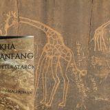 """""""Kha – Der Anfang"""" von Peter Starck"""