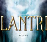 """""""Elantris"""" von Brandon Sanderson"""