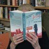 """""""Das unglaubliche Leben der Jessie Jefferson"""" von Paige Toon"""