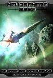 """Heliosphere 2265 Band 7 """"Die Opfer der Entscheidung"""""""