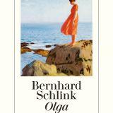 """Rezension """"Olga"""" von Bernhard Schlink"""