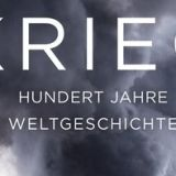 """""""Krieg"""" von Gregor Schöllgen"""