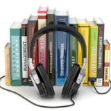BookBeat eine neue Hörbuch-App