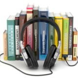 BookBeat im Vergleich zu Audible