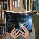 """""""Heliosphere 2265 – Der Fraktal-Zyklus 4 – Omega"""" von Andreas Suchanek"""