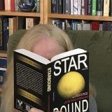 """""""Starbound (dt. Ausgabe)"""" von Joe Haldeman"""