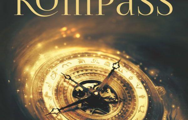 Der Goldene Kompass philip pullman