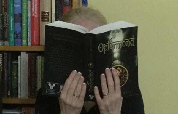 opfermond-elea-brandt-nominiert