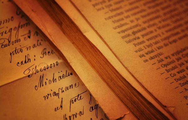 Buchvorstellung-Buchempfehlung
