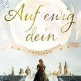 """Auf BookBeat gehört: """"Auf ewig dein"""" von Eva Völler"""