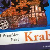 """""""Krabat"""" von Otfried Preußler"""