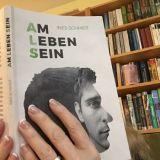 """""""Am Leben Sein"""" von Ines Schmidt"""