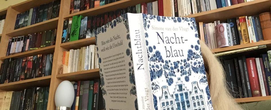 nachtblau-nominiert