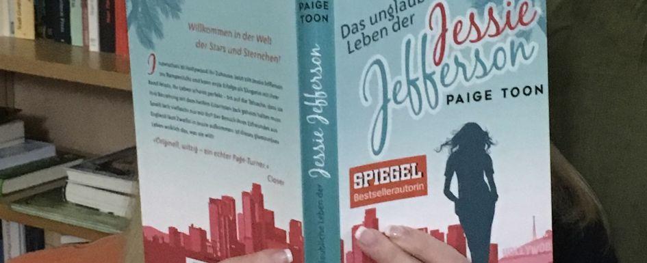 jessie-jefferson