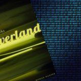 """""""Serverland"""" von Josefine Rieks"""