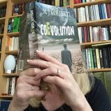 """Coevolution"" von M.J. Colletti"