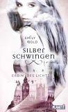 """Leseprobe: """"Silberschwingen"""" von Emily Bold"""