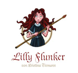 lilly-flunker-kristina-tiemann-interview-2