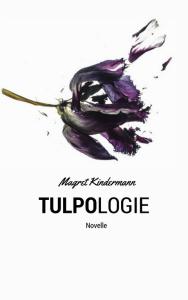 Tulpologie