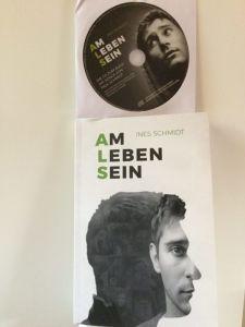 am-leben-sein-paul-schmidt Frankfurter Buchmesse 2017