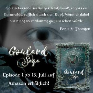goulard 2