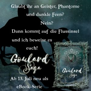 goulard1