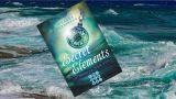 """""""Secret Elements 1: Im Dunkel der See"""" von Johanna Danninger"""
