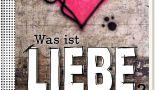 """""""Was ist Liebe?"""" von Norbert Nützel"""