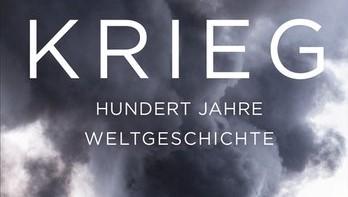 krieg von Gregor Schöllgen