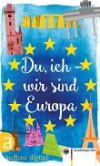 europa auswärtiges amt