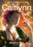 """""""Caitlynn"""" von Angelika Diem"""