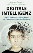 Digitale-Intelligenz