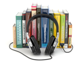 BookBeat-audible