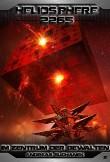 """""""Heliosphere 2265 - Im Zentrum der Gewalten Band 5"""" von Andreas Suchanek 1"""