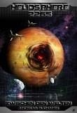 """"""" Heliosphere 2265 – 2. Zwischen den Welten"""" von Andreas Suchanek"""