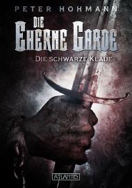 Die Fährte des Einhorns Book Cover