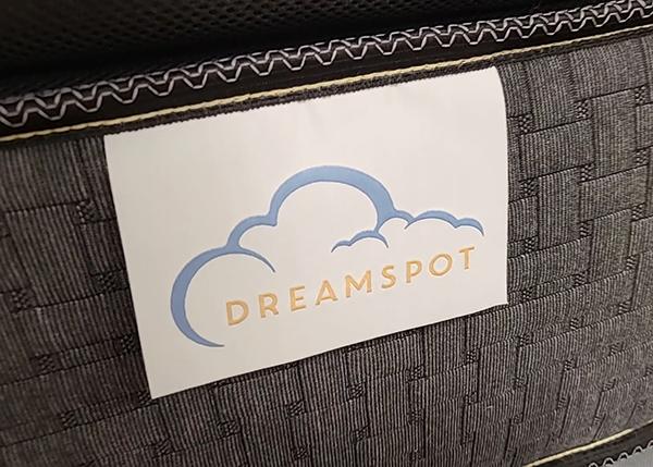 Dreamspot