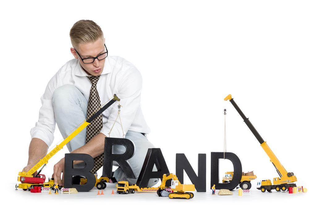 construction digital marketing agency