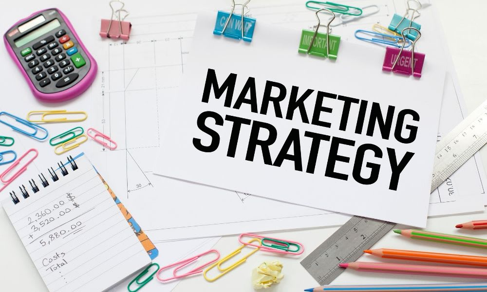 marketing strategies for construction companies