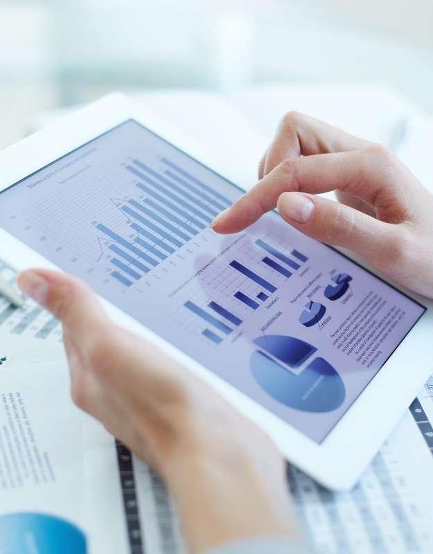 Digital Marketing in Construction Industry