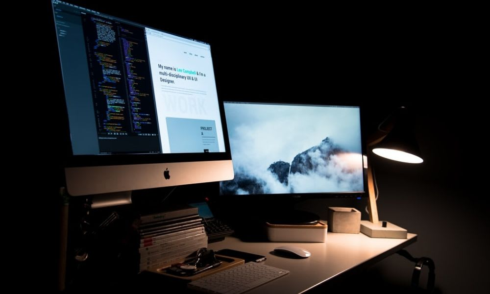 9 Steps To Launch A Successful Website