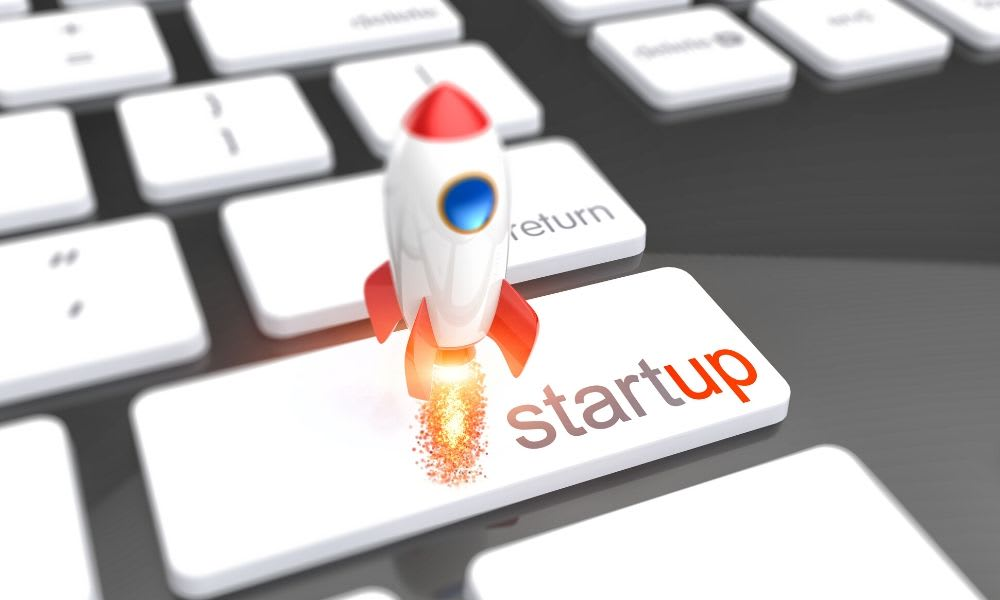 How to startup Construction Business