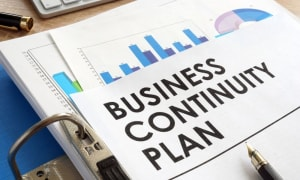 How to build Business Communication Plan