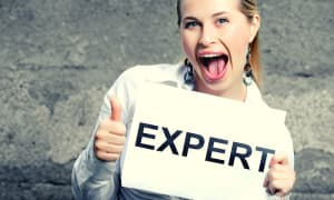 How to Become Marketing Expert