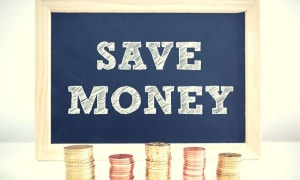 How to save money While Marketing