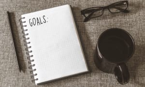 How to Know Your Goals