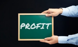 How to Generate More Profit