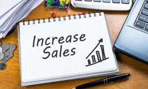 How to Increase Leads