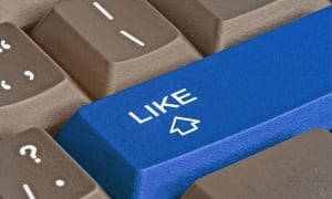 facebook construction marketing ideas